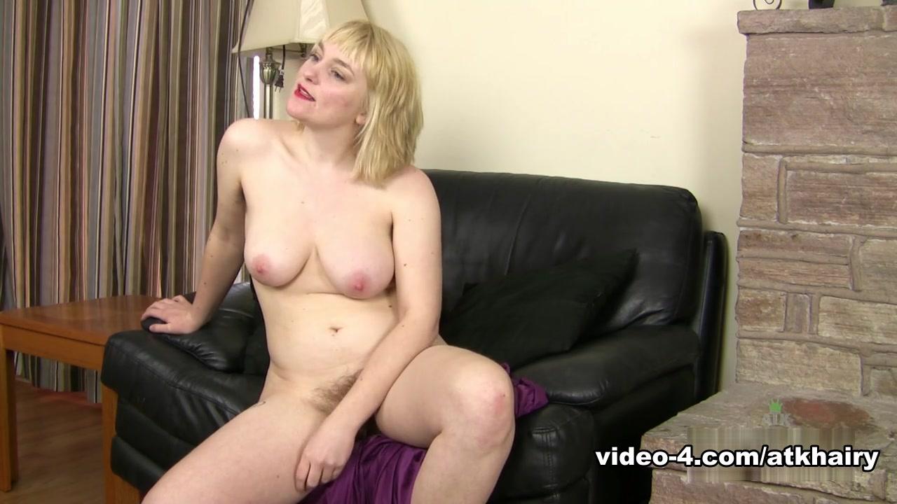 Excellent porn Big tits mature teacher