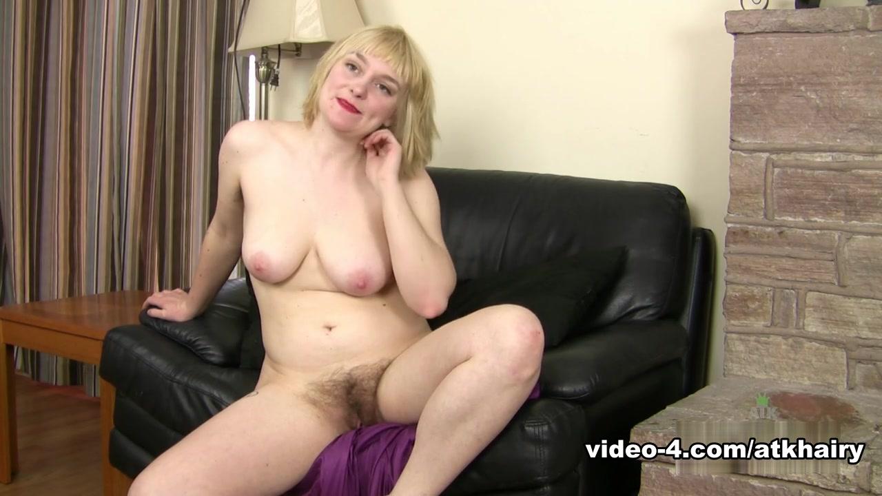 Canciones de cnblue online dating Hot xXx Pics