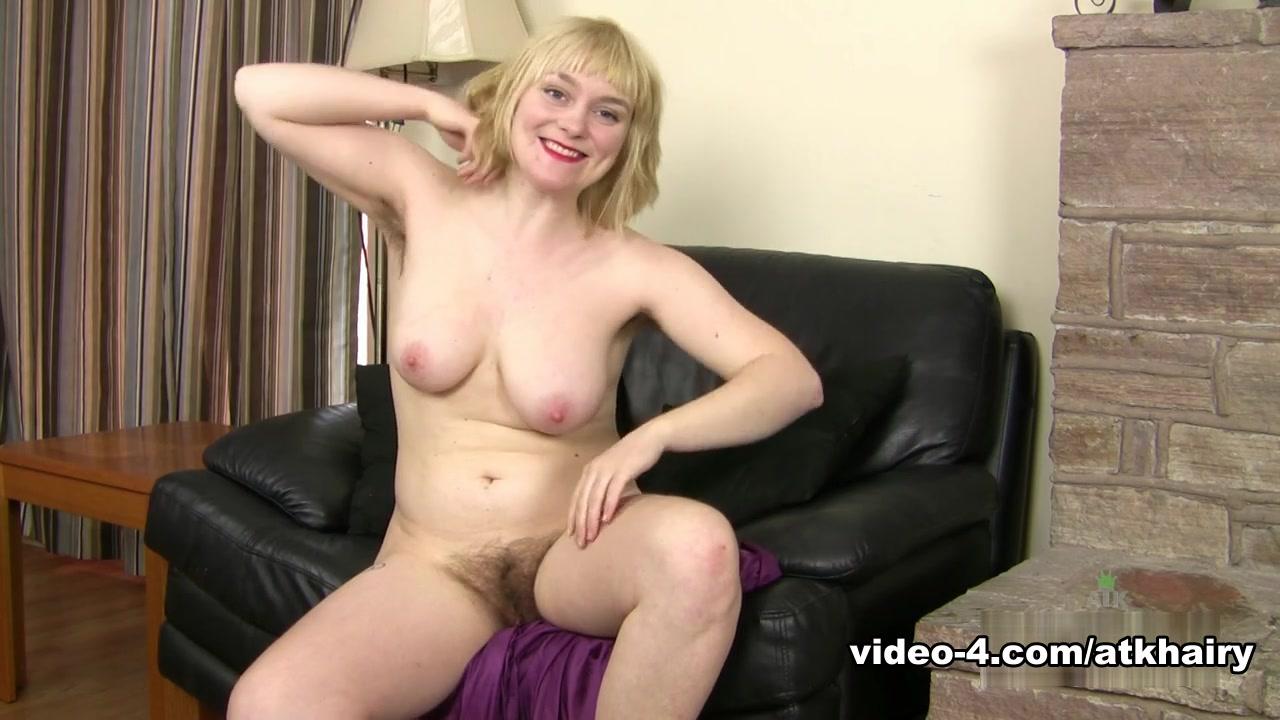 Crazy pornstar in Exotic Hairy, MILF adult clip nude average guys