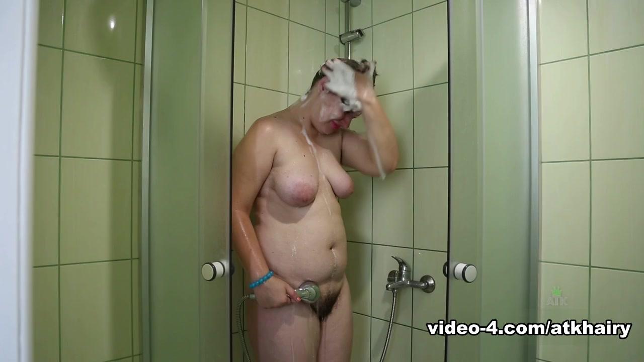Nude photos Sex escort lyon