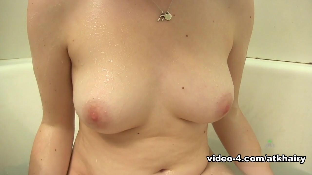 Vanilla dating site definition Nude Photo Galleries