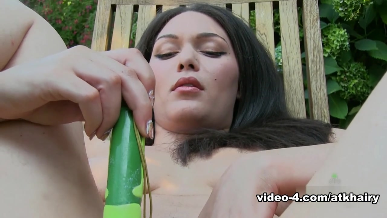 hot naked pool party Porn tube