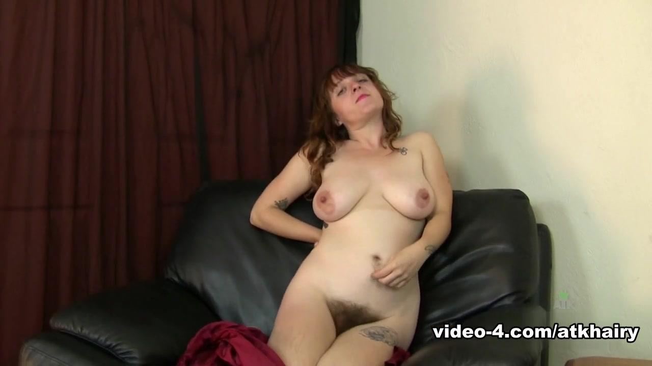Hot porno Sweedish porn pics