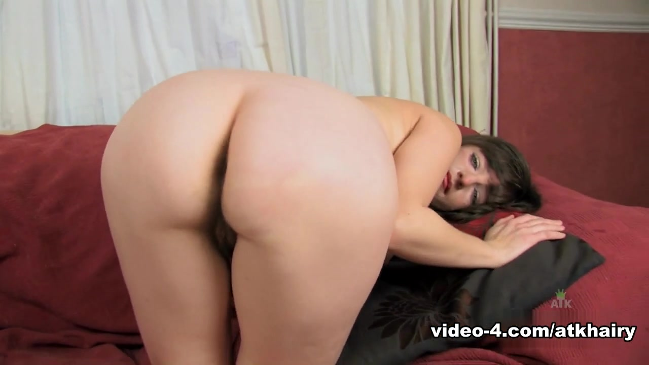 Ebony bbw amateur Naked 18+ Gallery