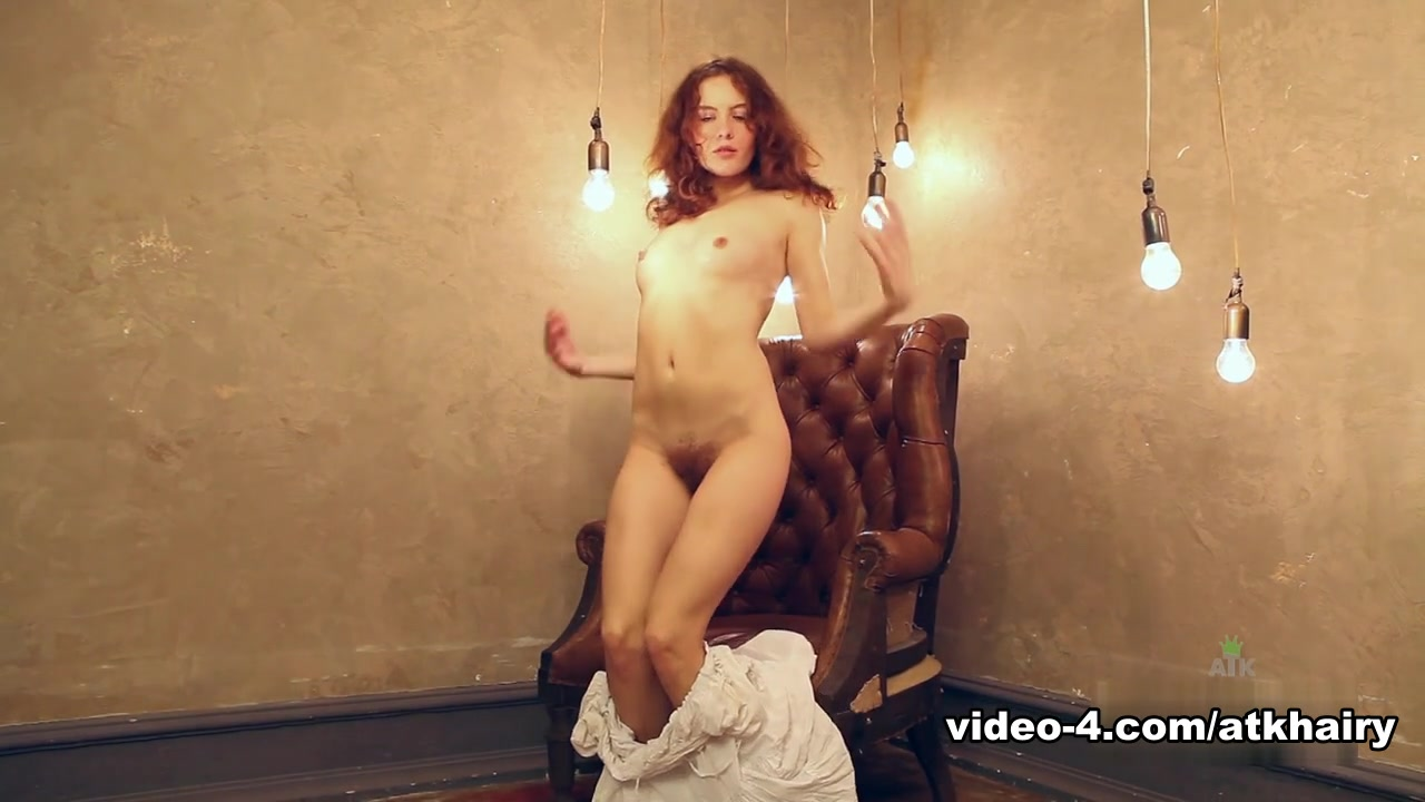 Hot Nude Nude german girls