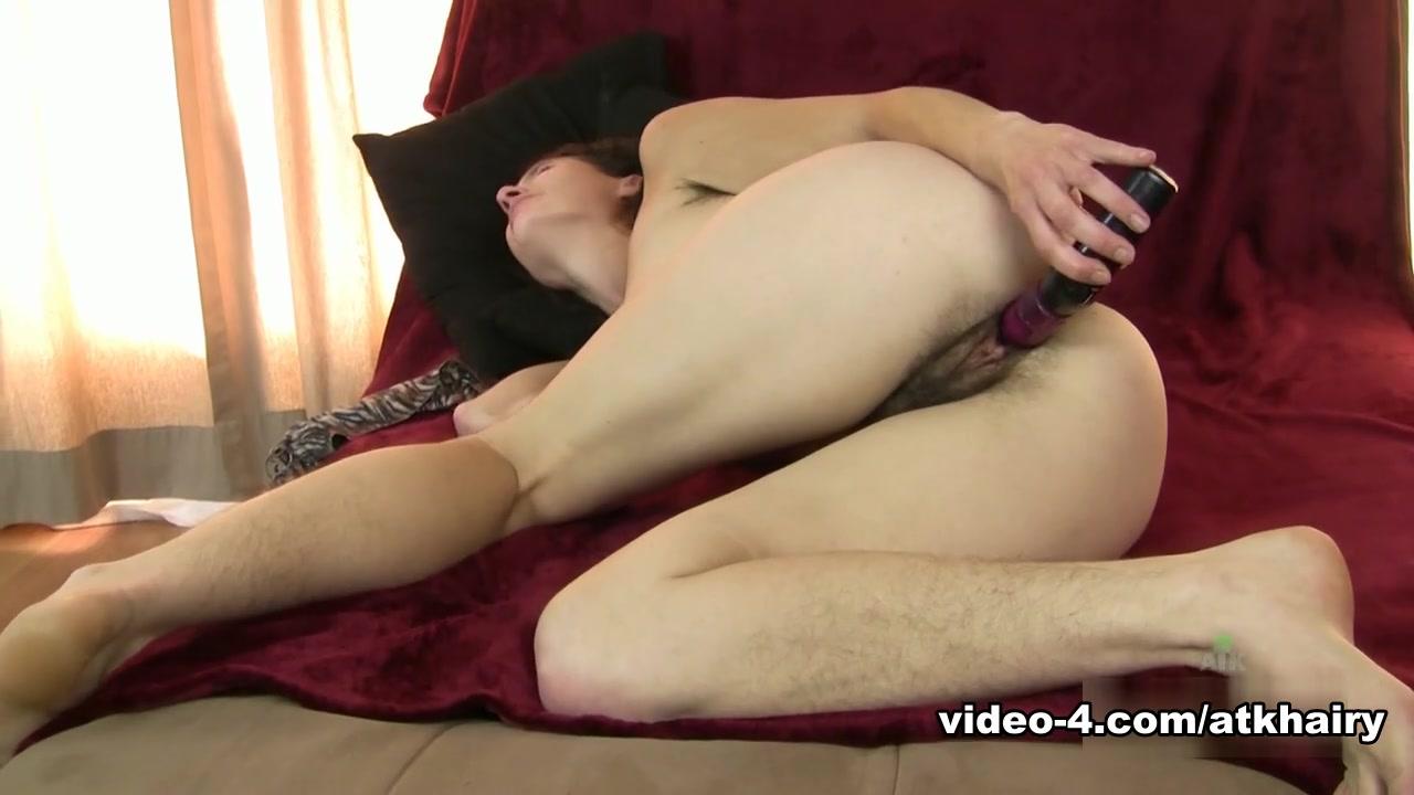femme escort blois Porn Base