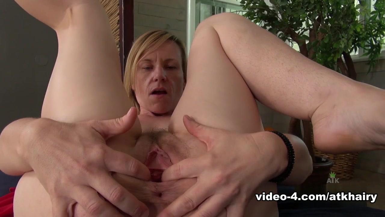 Big tits pussy licking Hot porno