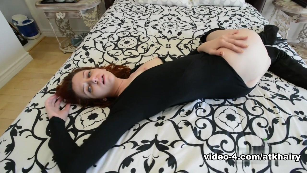 Porn Pics & Movies Sex in rsa