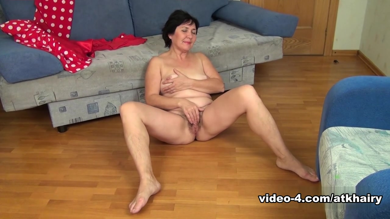 bbw mom and boy sex Pron Videos