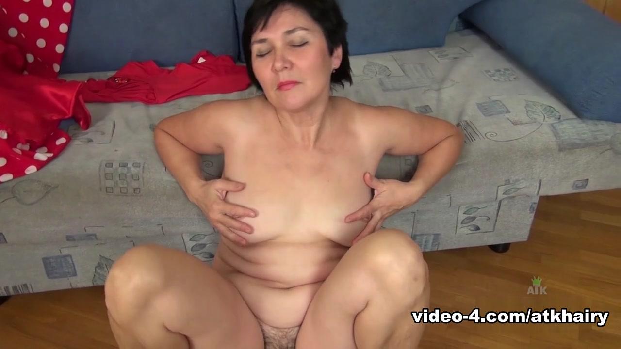 Hot porno Blindian dating