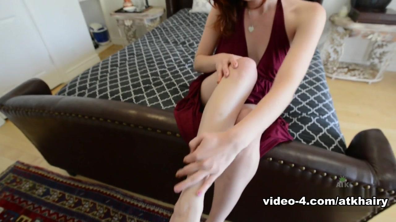 Sexy xxx video Free porn hot tits
