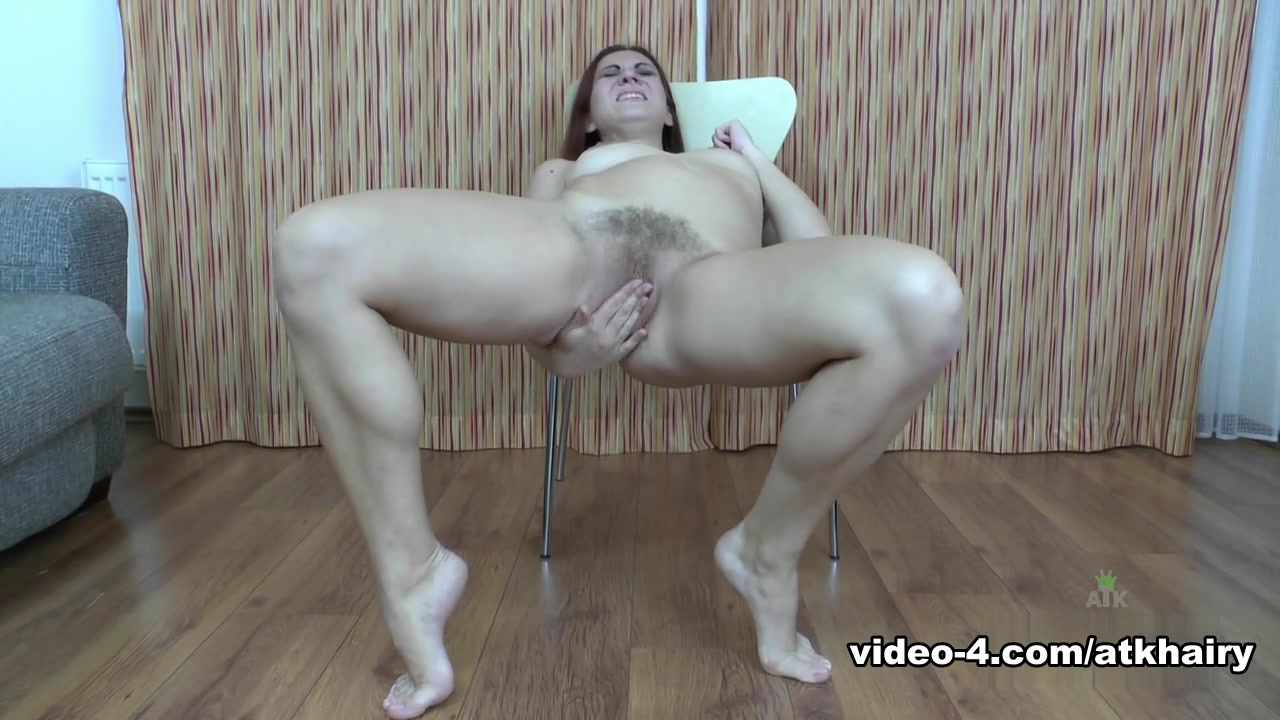 Huge pussy lips pictures Porn clips