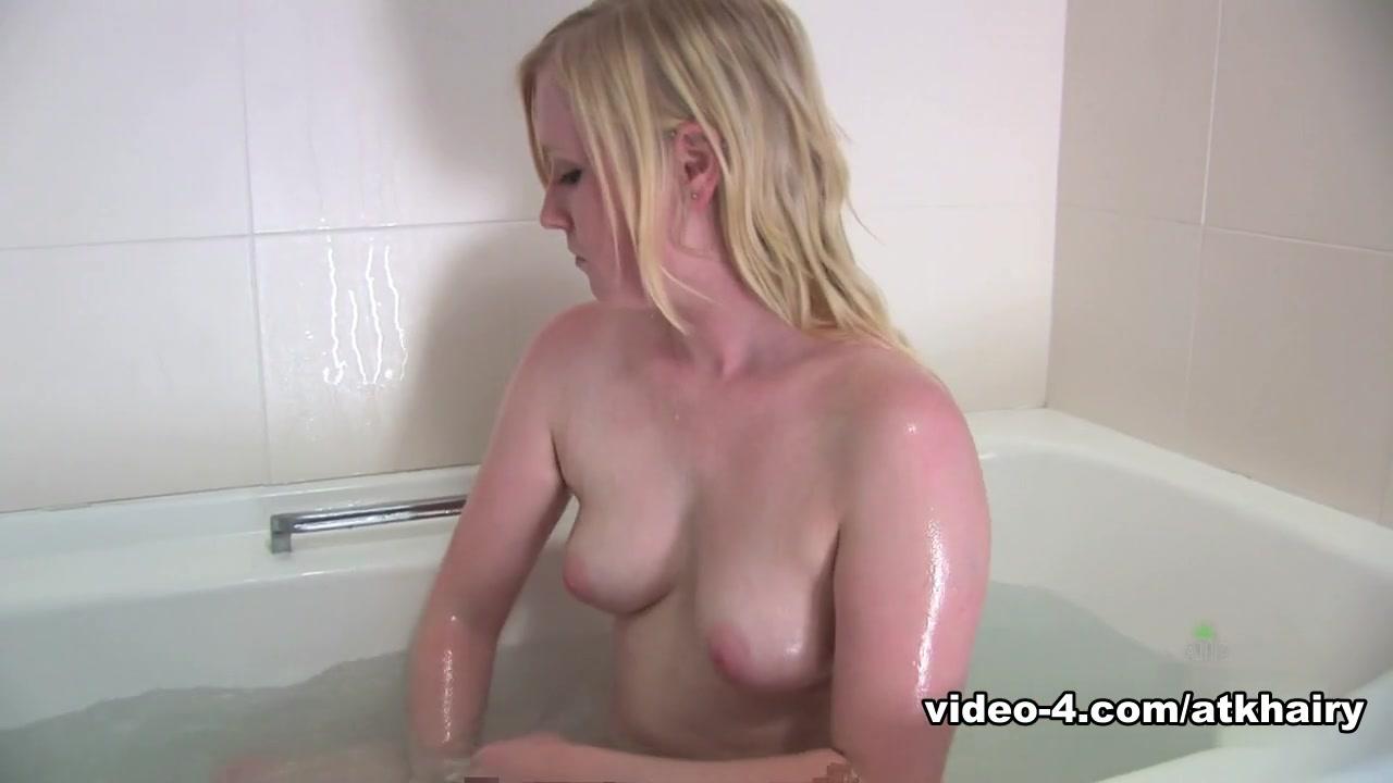busty big booty girls Adult Videos