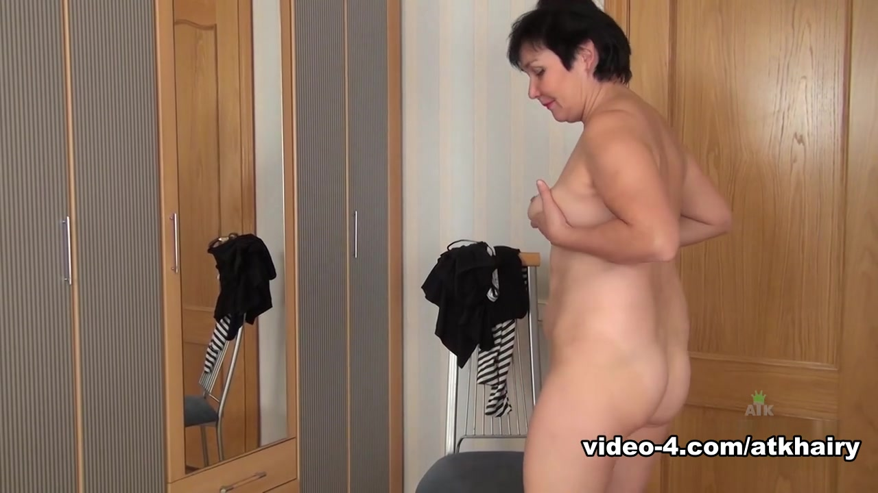 Naked xXx Gay male twinks being gang banged