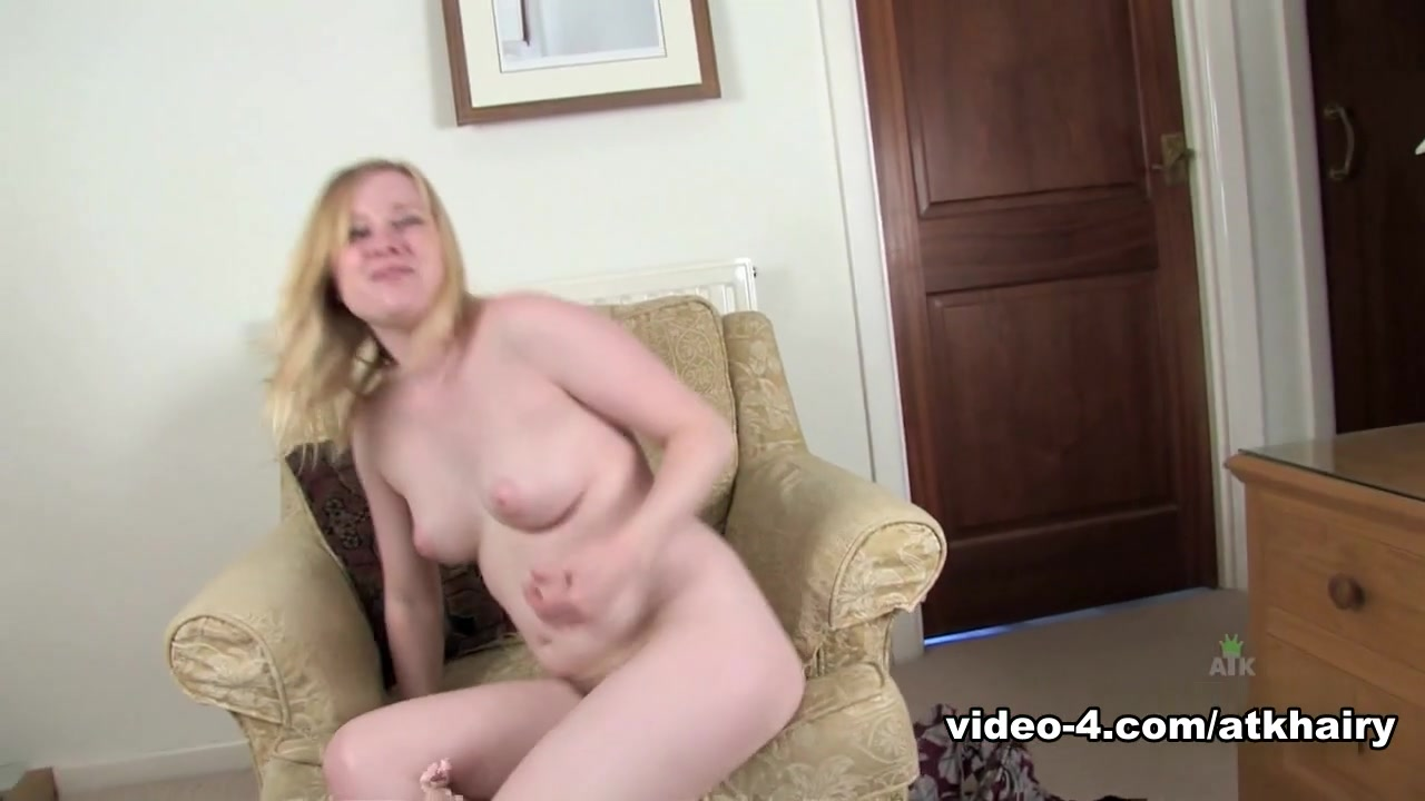 Allison miller spank questions Adult videos