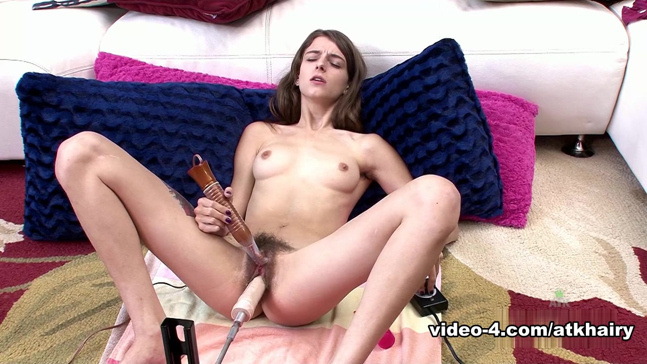 why am i cumming so fast Pics and galleries