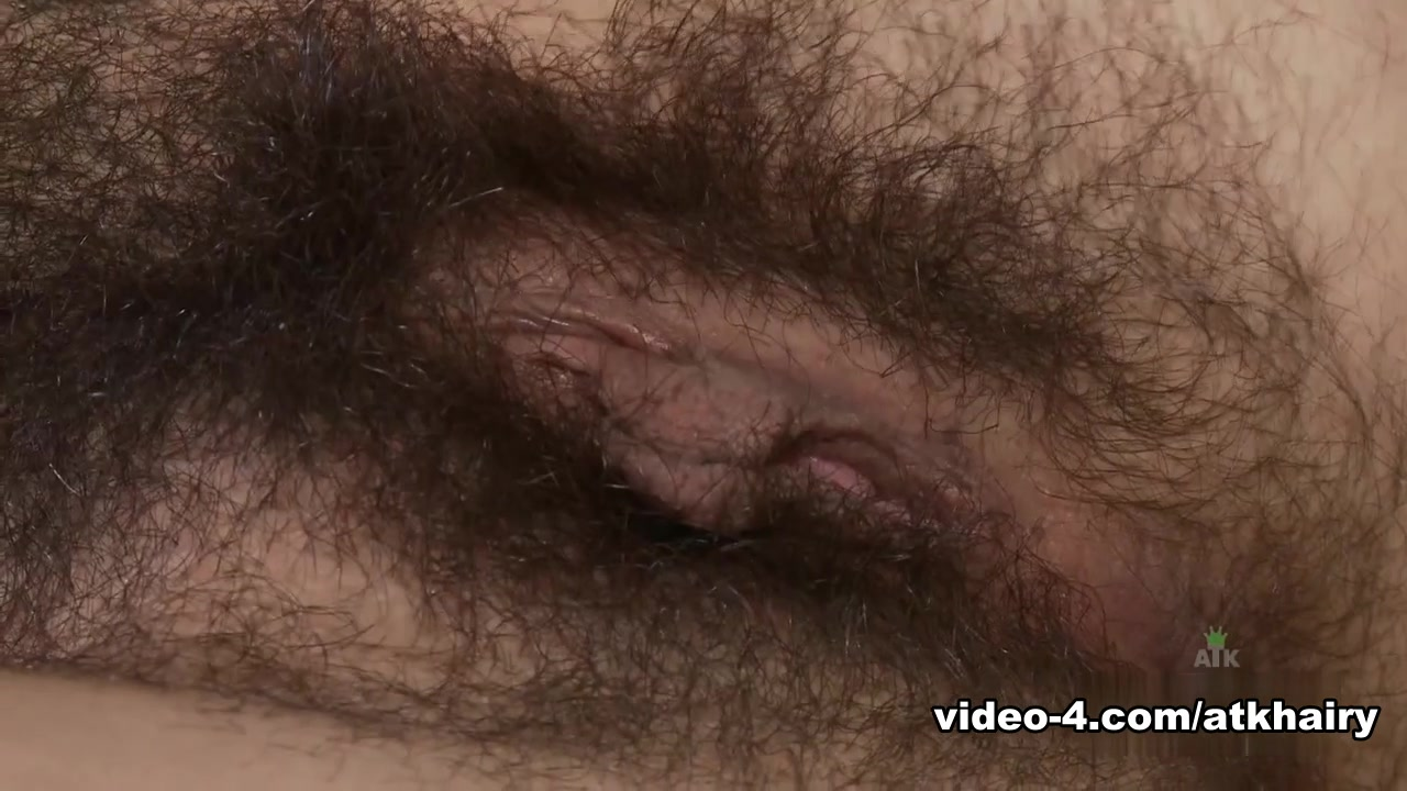 Porn tube Blonde foot job tgp