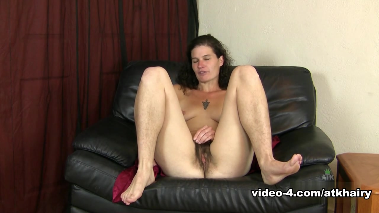 Porn pic Ugly mature women