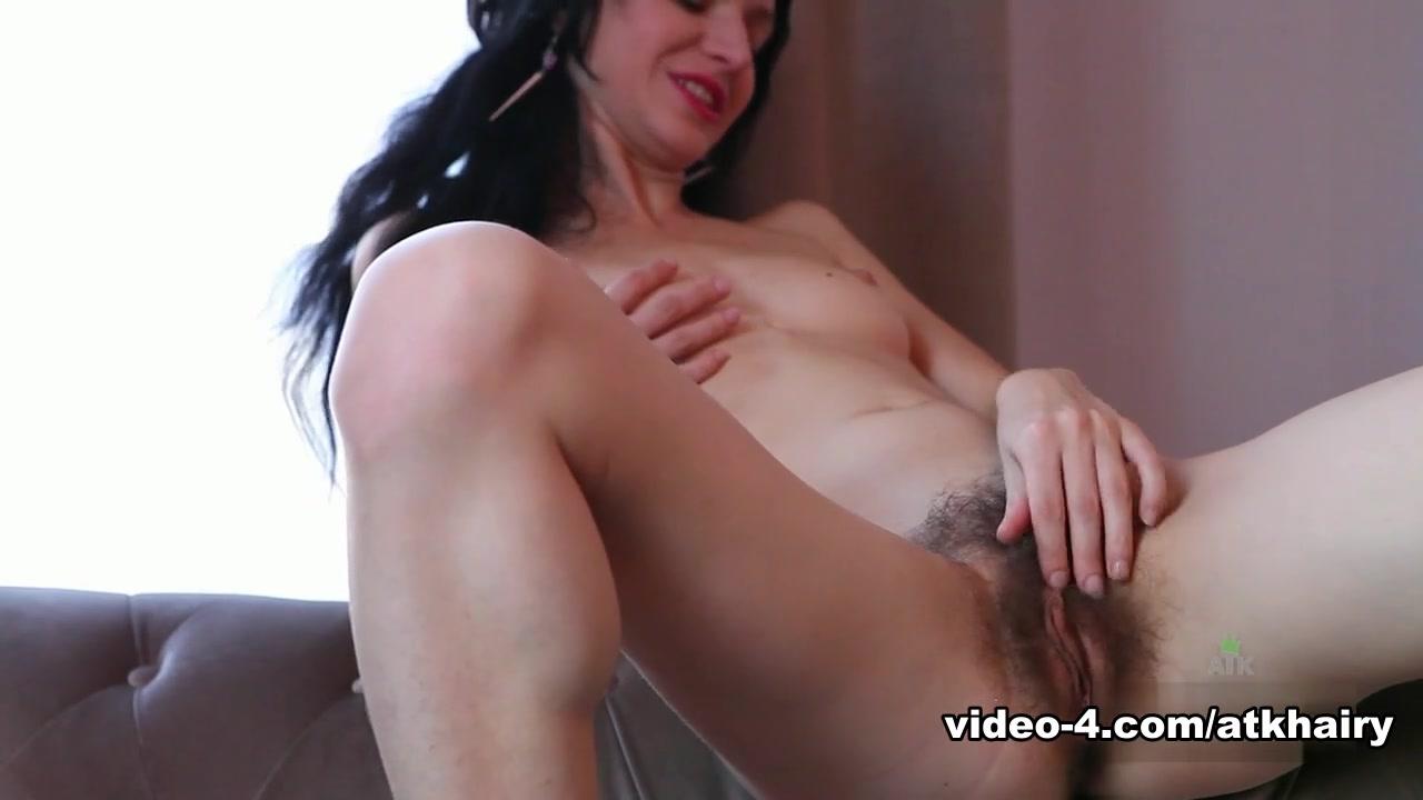 escort fv estyer pdf XXX Porn tube