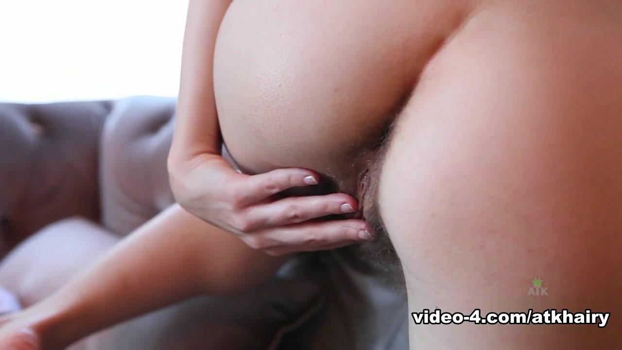 Sexy por pics Milf bound fucked