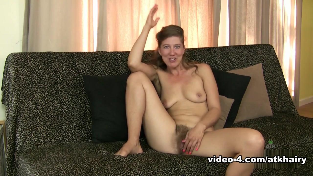 black bbw hook ups totally free Adult videos