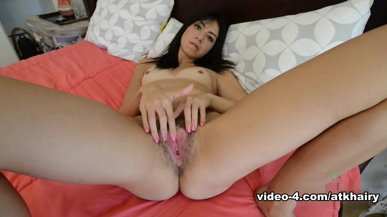 Ficha textual yahoo dating Excellent porn