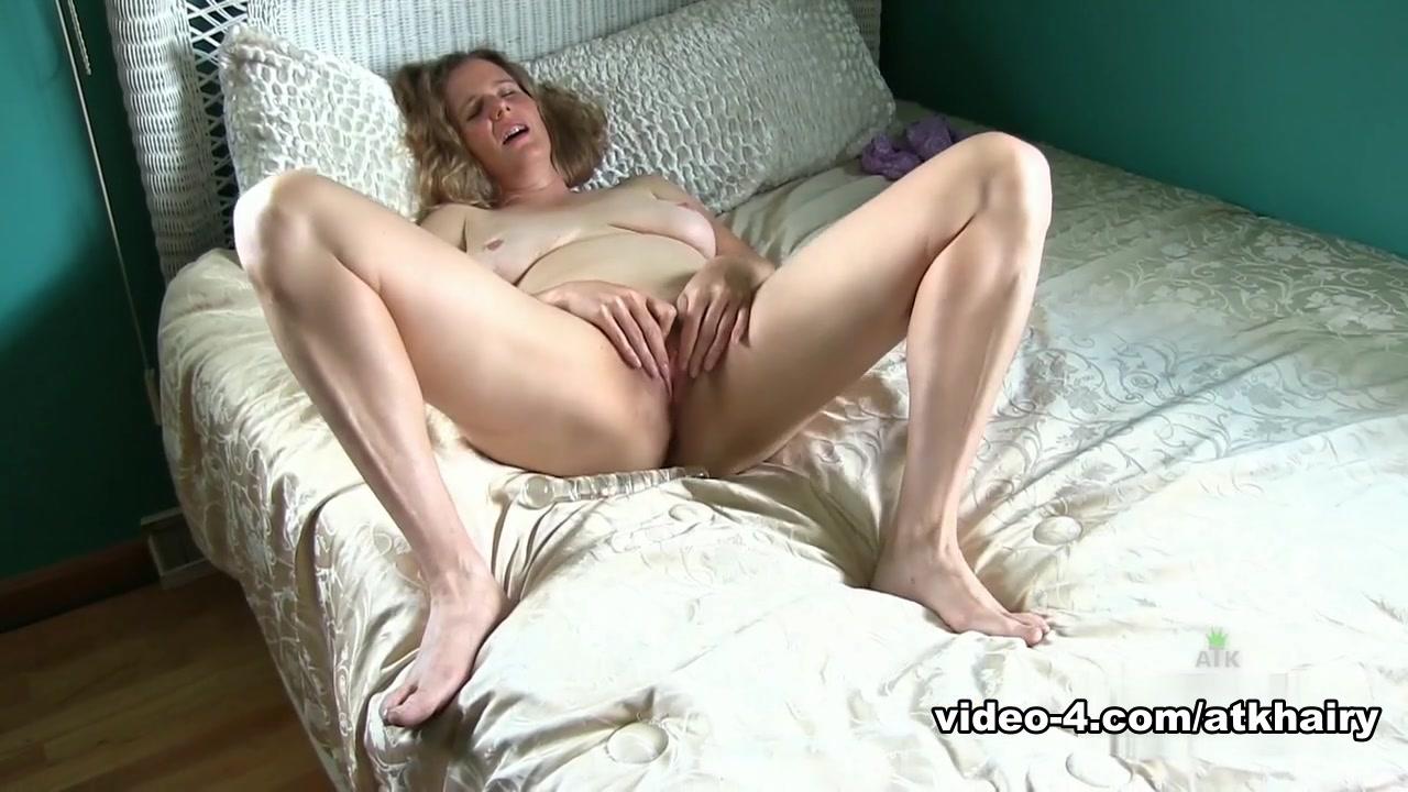 Maddy belle private Porn FuckBook