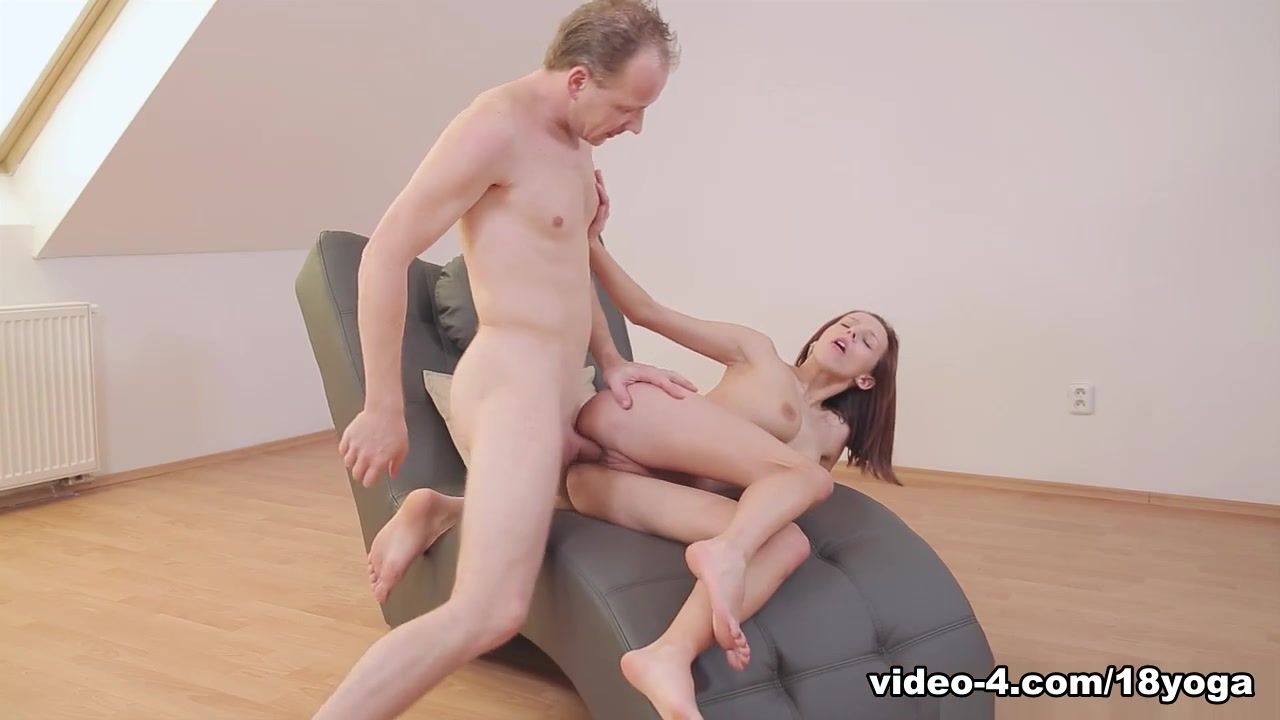 Play With Two Girl Porn Base