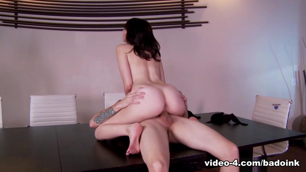 busty girlfriend blowjob Sex photo