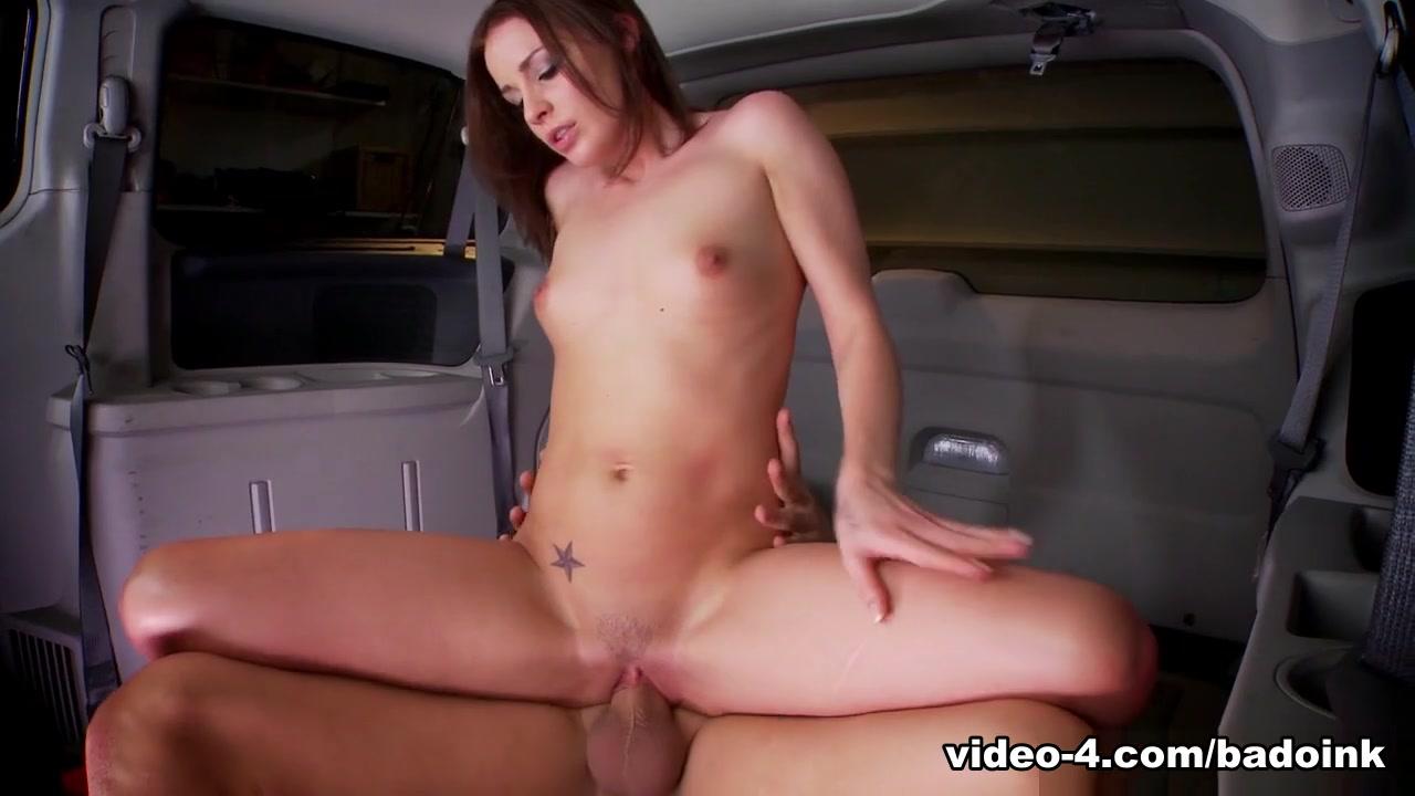 Porn tube Sima yi wife sexual dysfunction