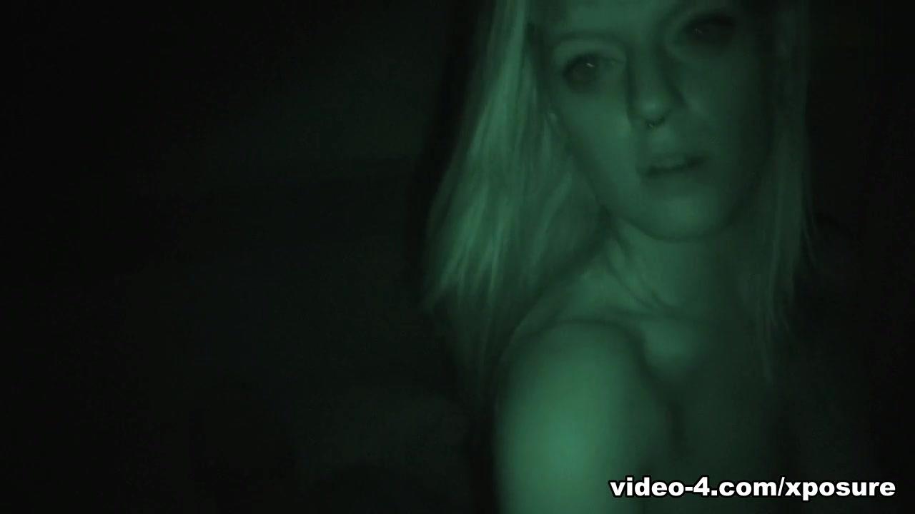 Naked girls real pics Porn Pics & Movies