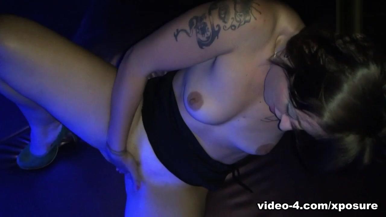XXX Porn tube Onur tuna dating after divorce