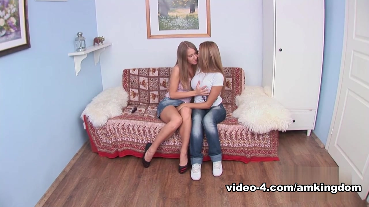 Orgasim Outdoor lesbian sexis
