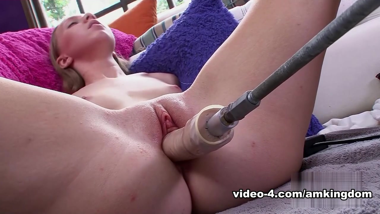 Smother femdom movies 18+ Galleries