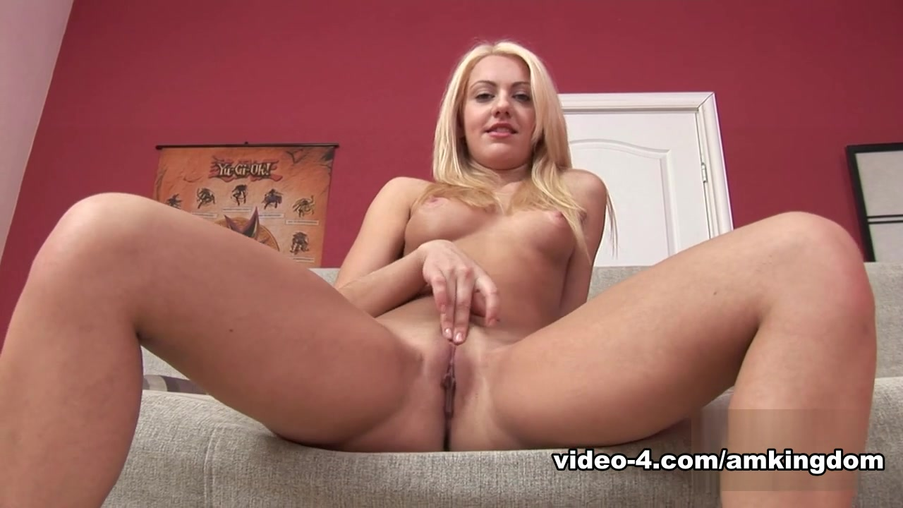 Horny pornstar in Fabulous Dildos/Toys, Solo Girl porn movie adult 30mins free promo