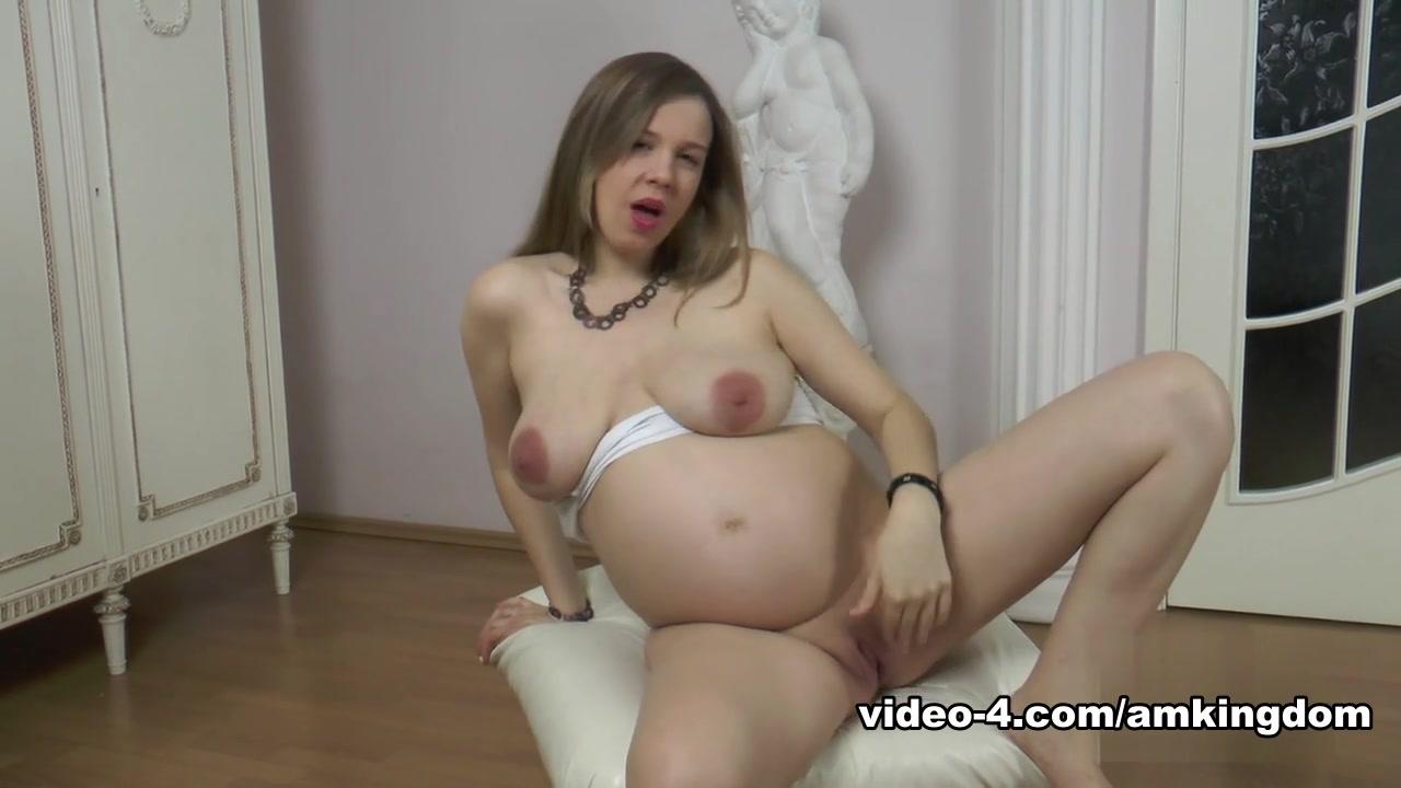 indian sexy video film xXx Videos