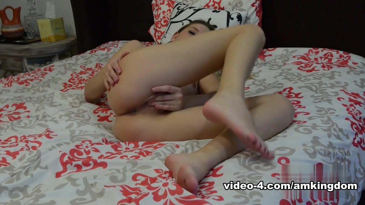 Hot toon porn pics xXx Photo Galleries