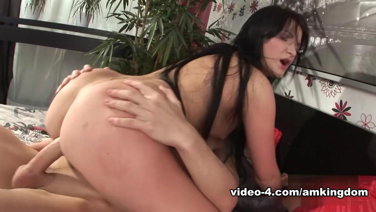 All porn pics Han jae suk wife sexual dysfunction
