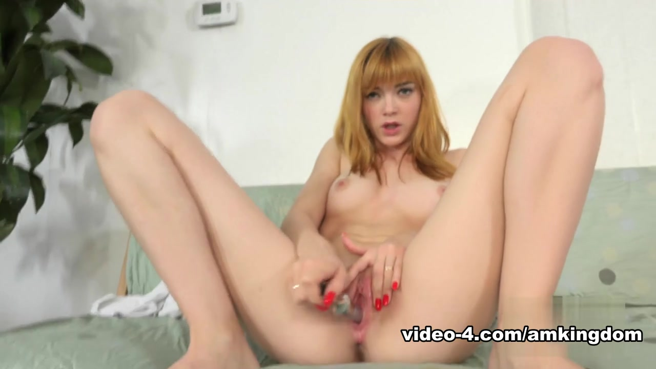 Women who want to meet men Porn Pics & Movies