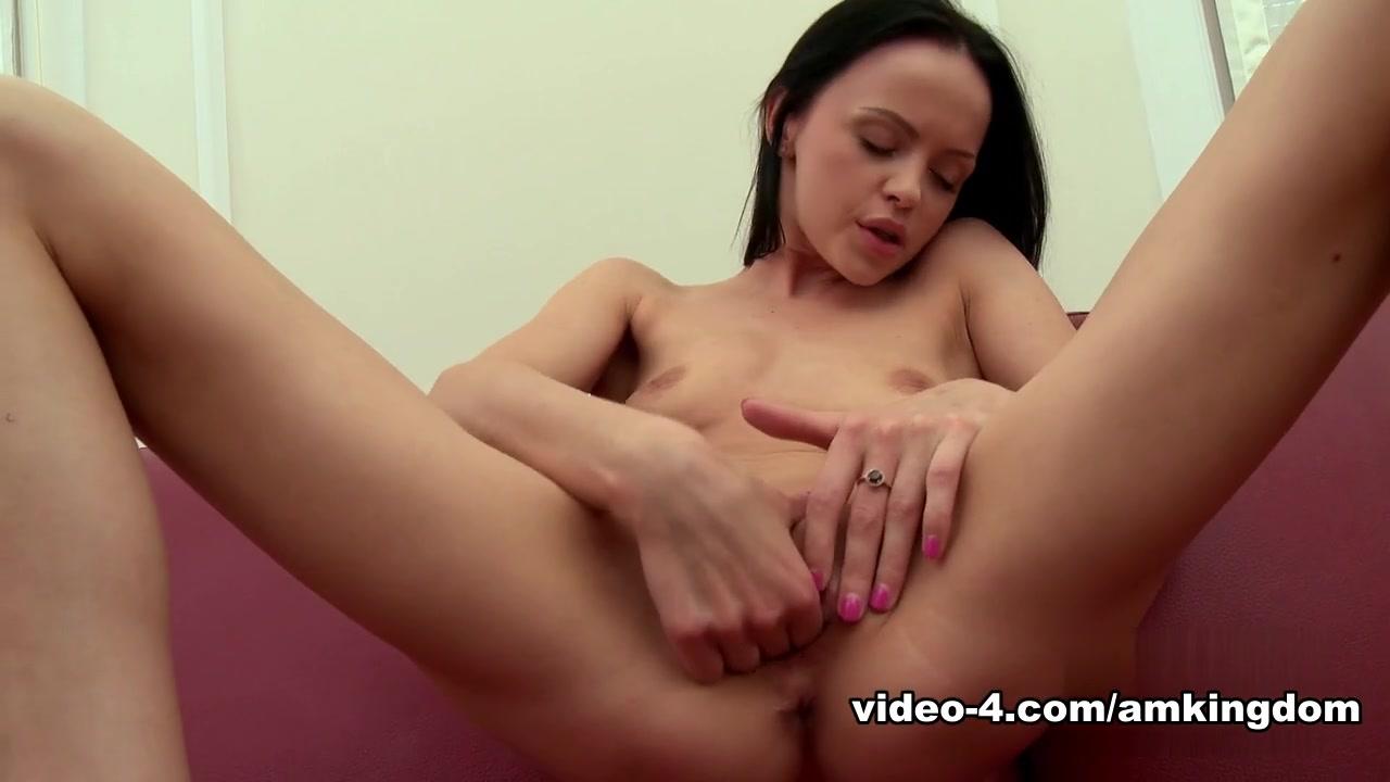 Hot xXx Video Slovenian mature homemade sex