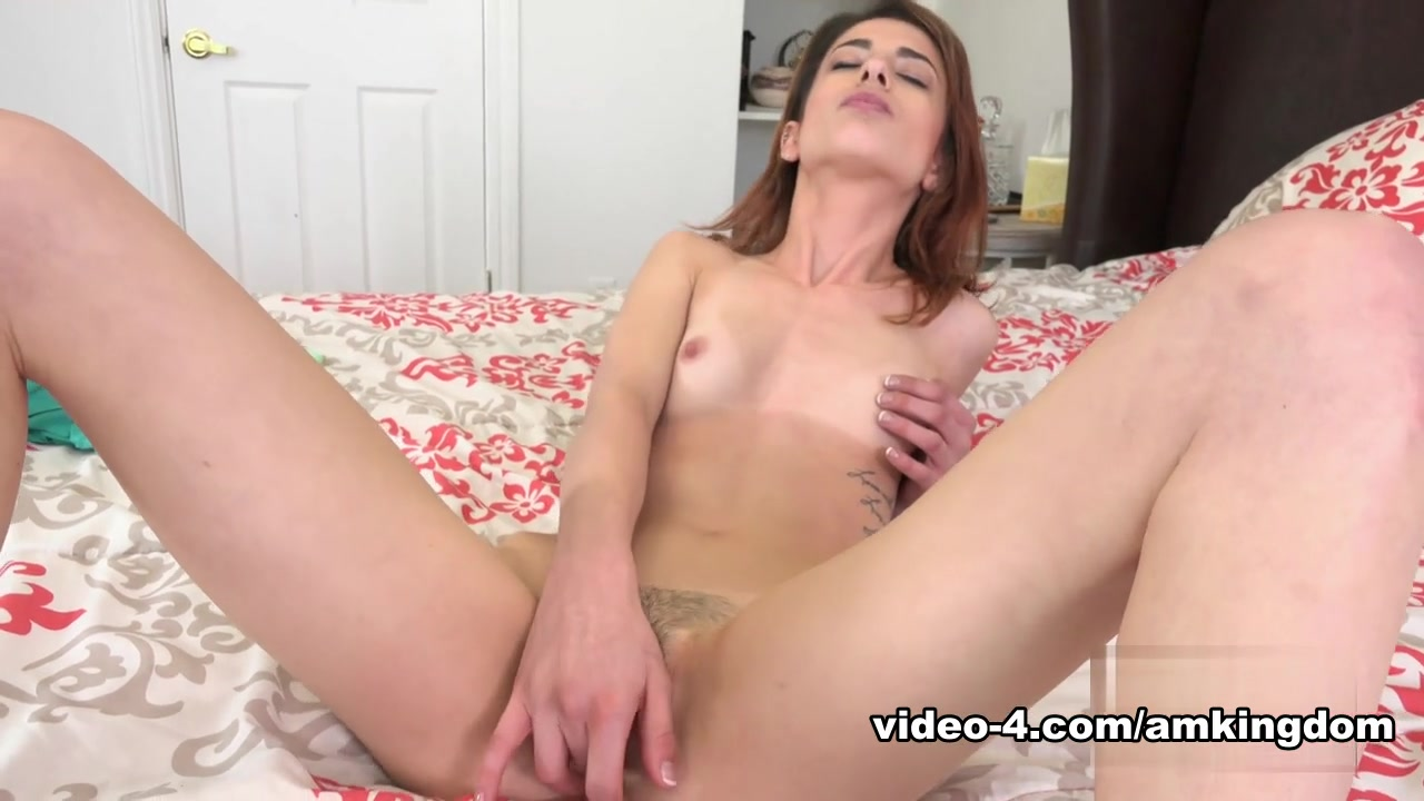 Porn Pics & Movies Sexi moves mp3
