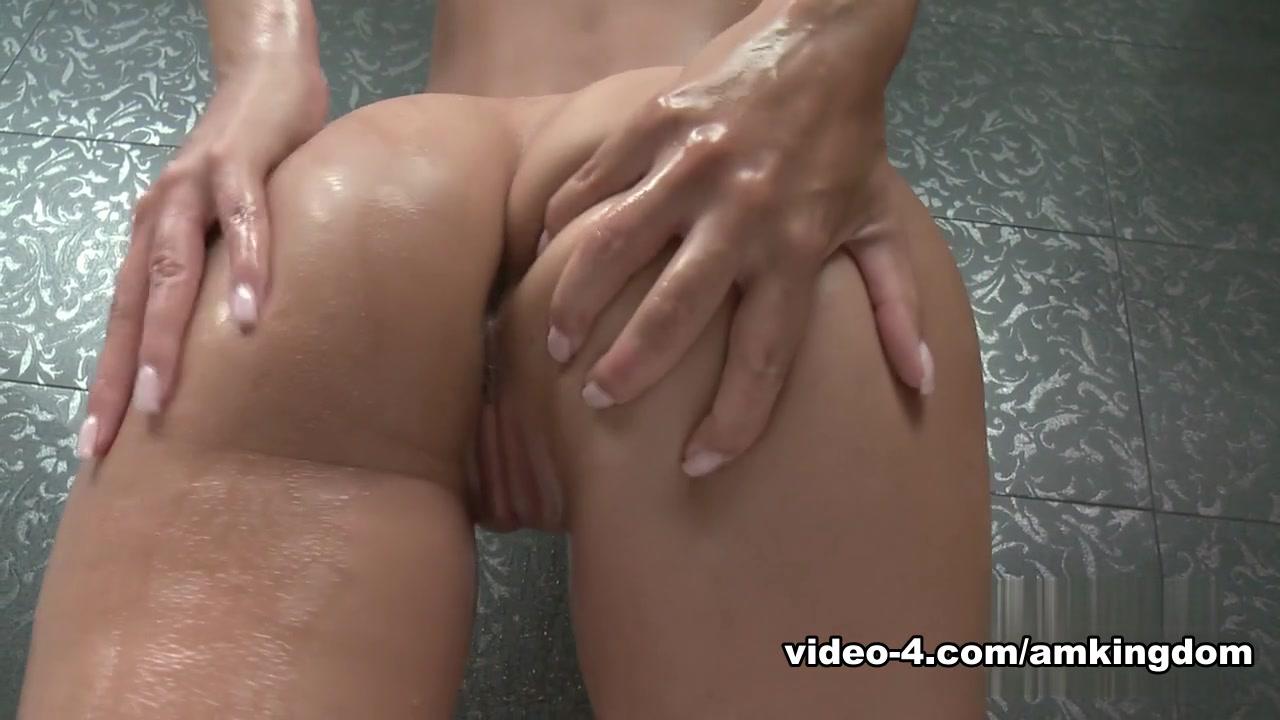 Suzie diamond double penetration Porn Pics & Movies