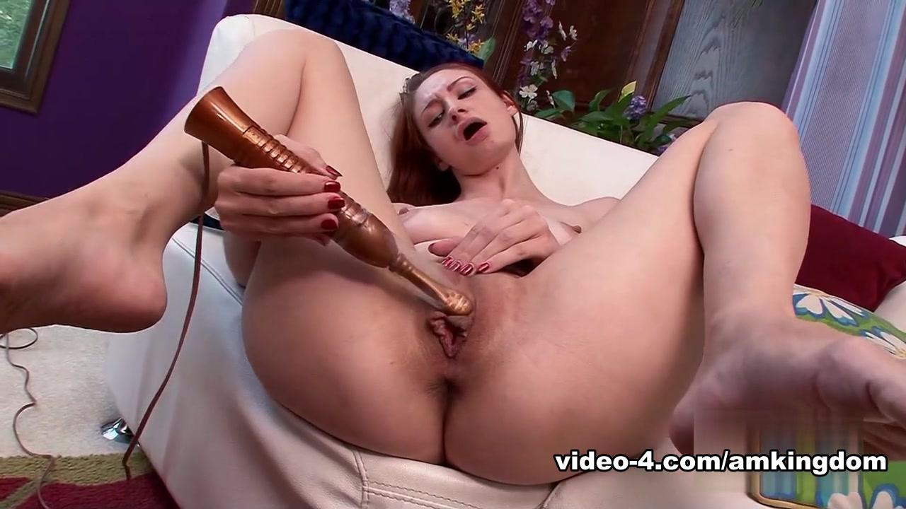 home cuckold sex movies Porn Galleries