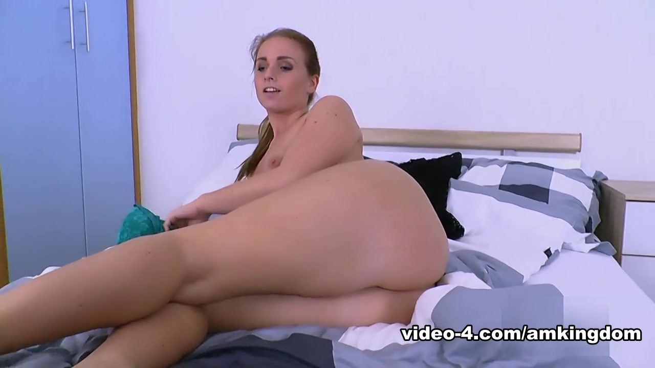 Milf ameicane nude hot Adult sex Galleries