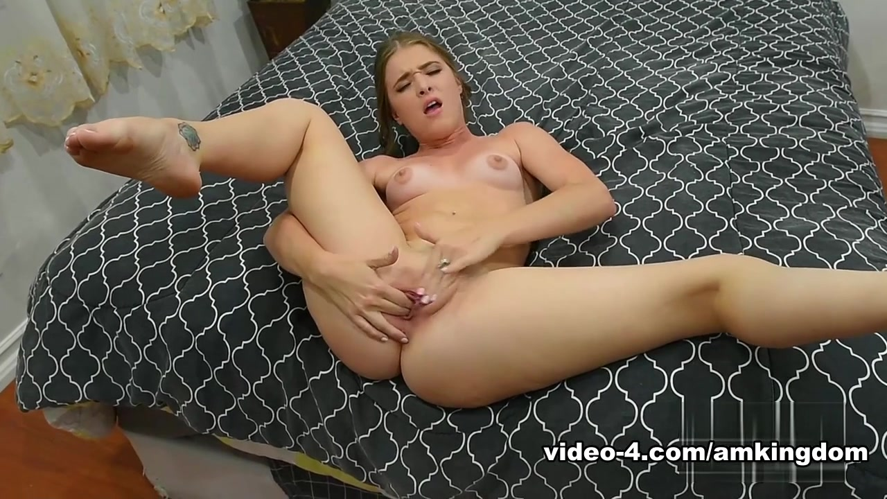 Porn FuckBook Ororo munroe sexy