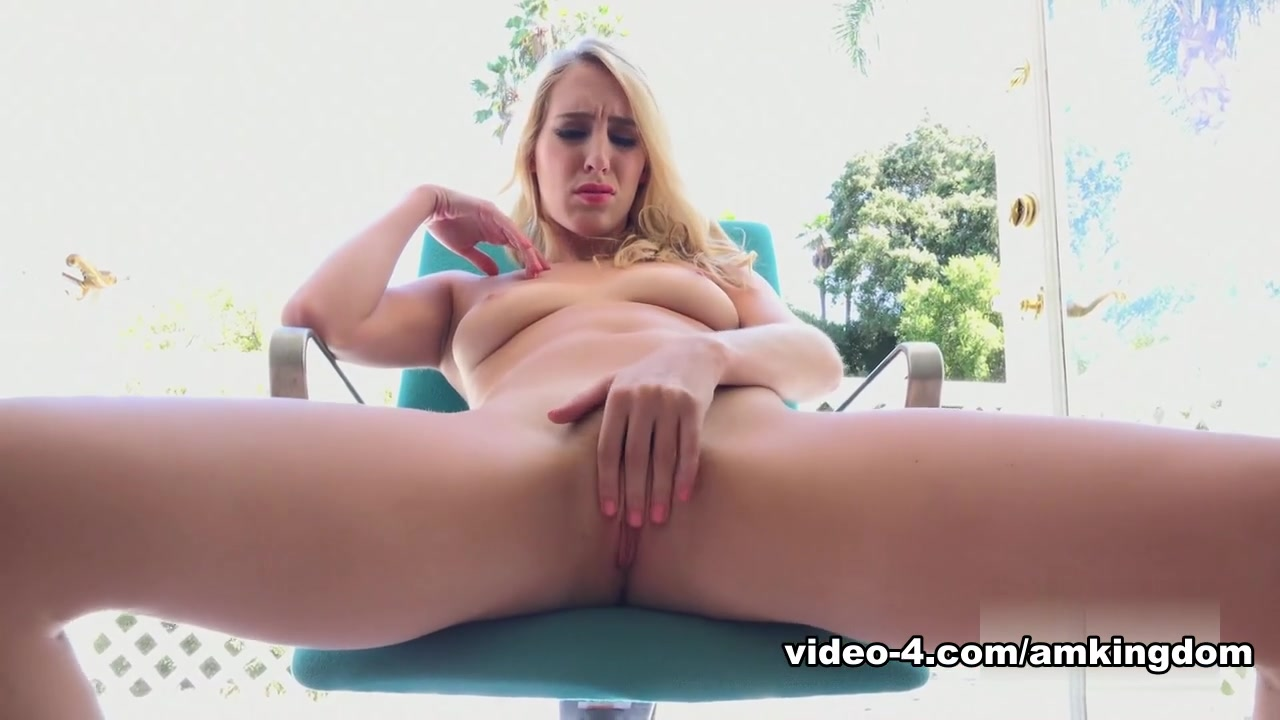 Sexy xxx video Experimenting with homosexuality statistics