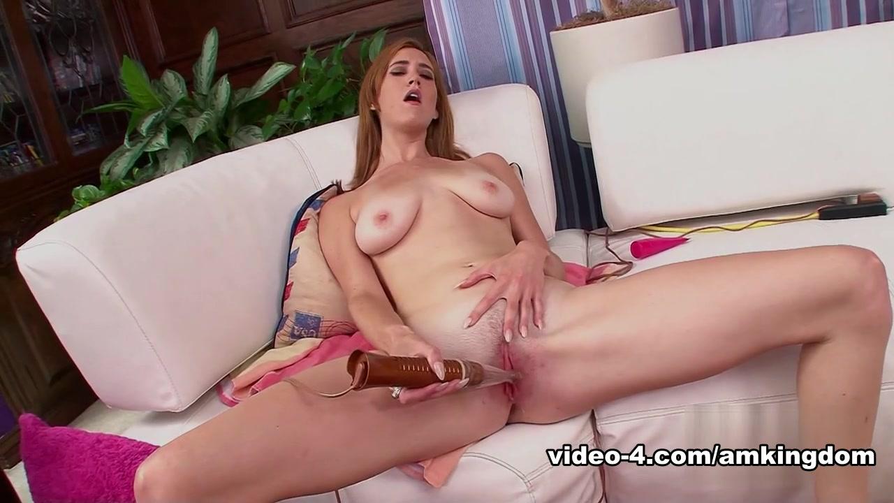 Amazing pornstars Jasmine Jade, Stacy Sweet in Crazy College, Dildos/Toys porn scene fat man fucks girl
