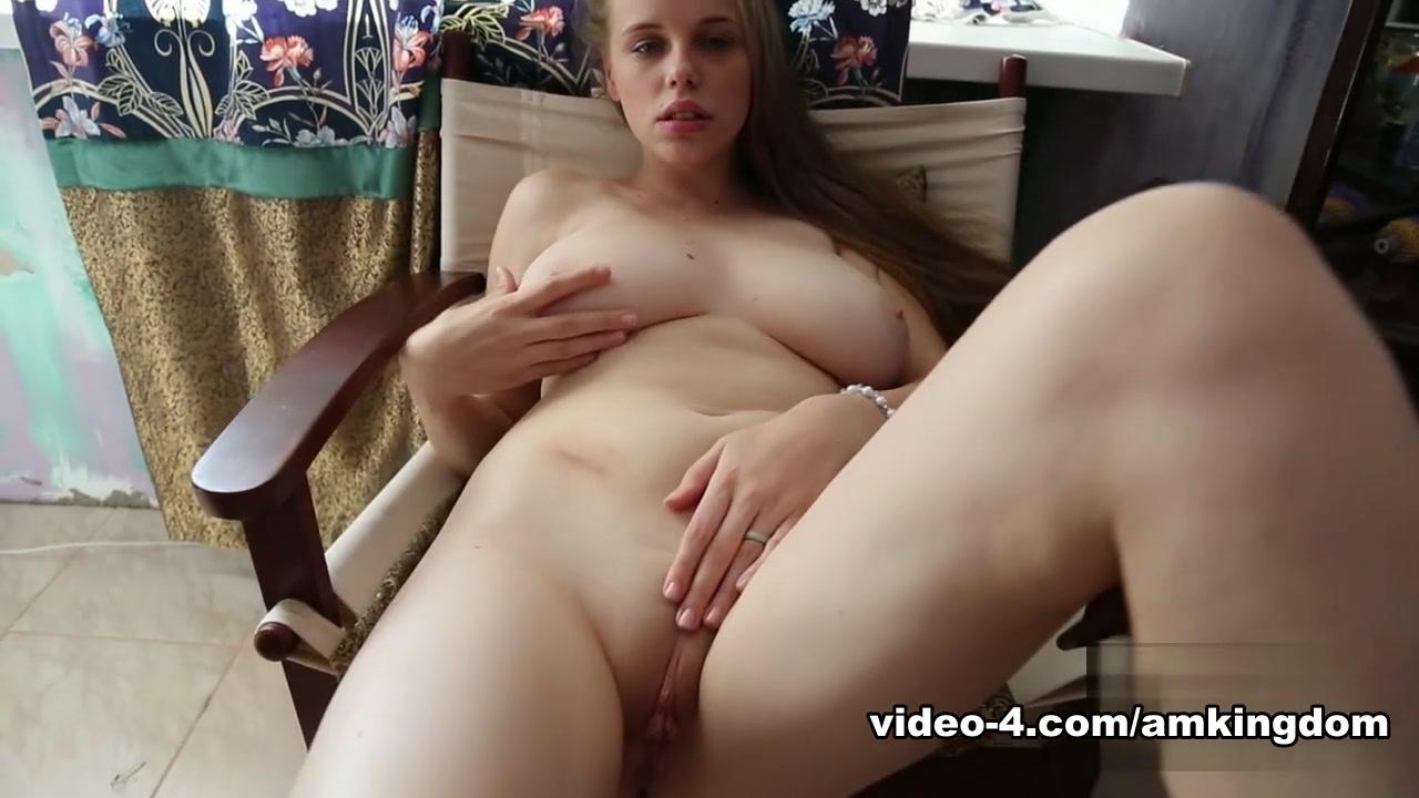 ebony girl on public disgrace Porno photo