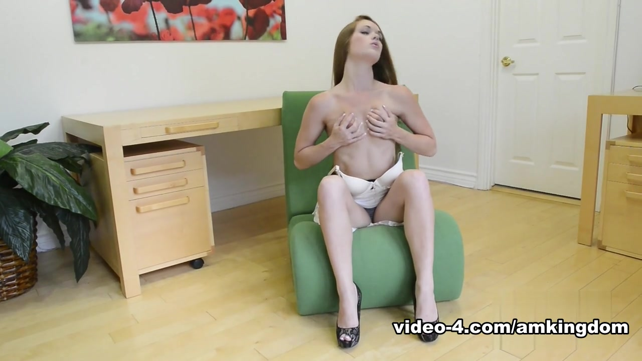 Pics Gallery In anal black porn