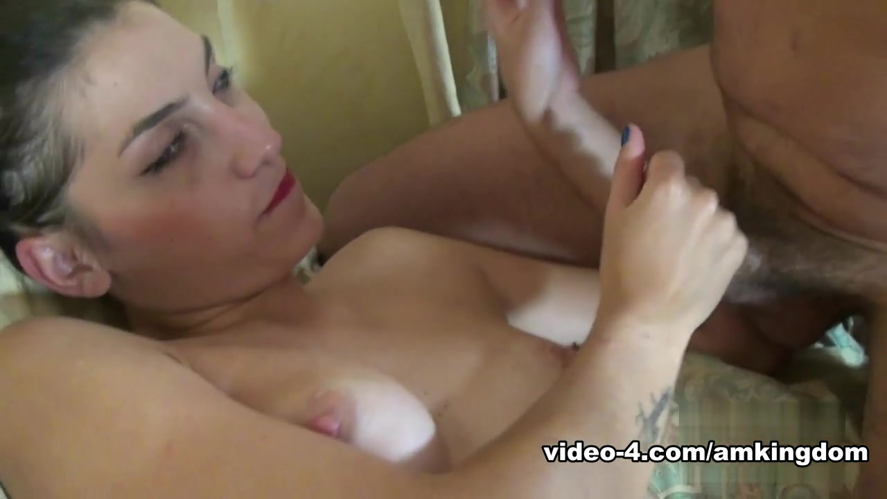 xXx Pics Foot long dick huge tits